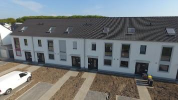 Miet-Einfamilienhäuser in Dortmund Brechten